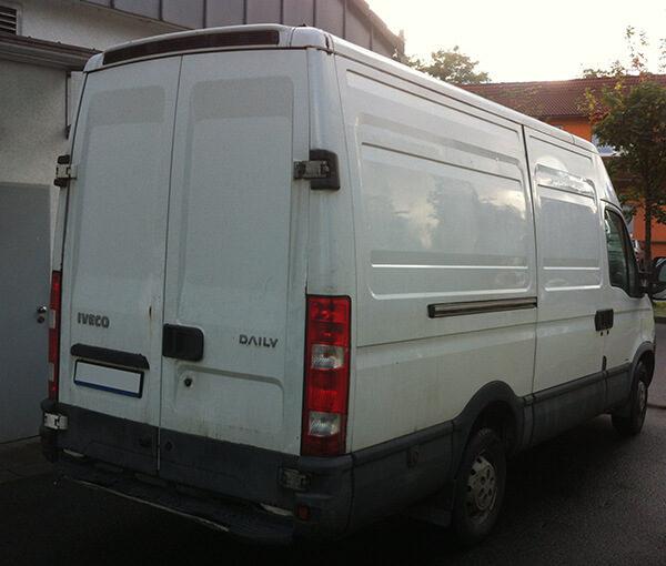 iveco-new-3
